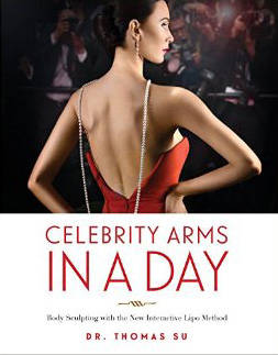 celebrity-arms-cover