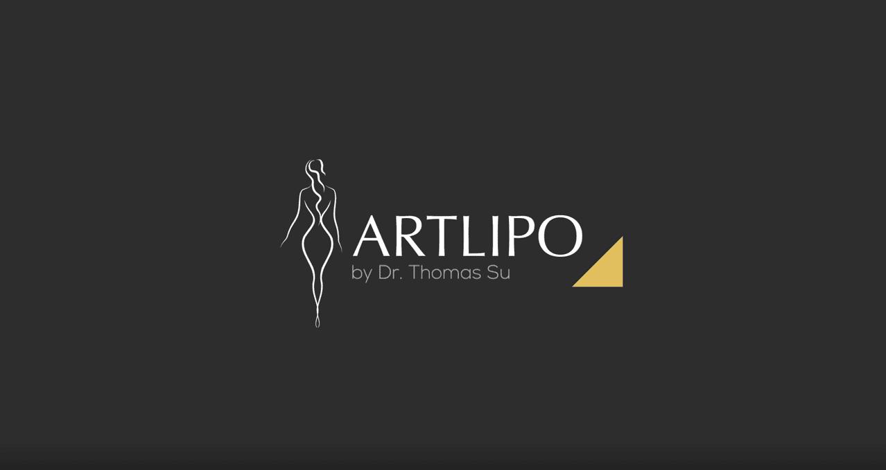 ART LIPO VIDEOS