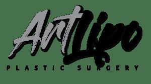 Art Lipo logo Final.RCW