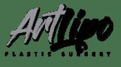 art-lipo-logo-175x97